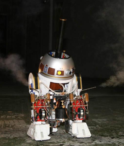 R2S2 (Фото 3)