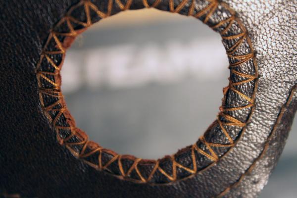 """""""Steam eyes"""" для конкурса «STEAMPUNK-VISION 3D» - Первая часть (Фото 25)"""