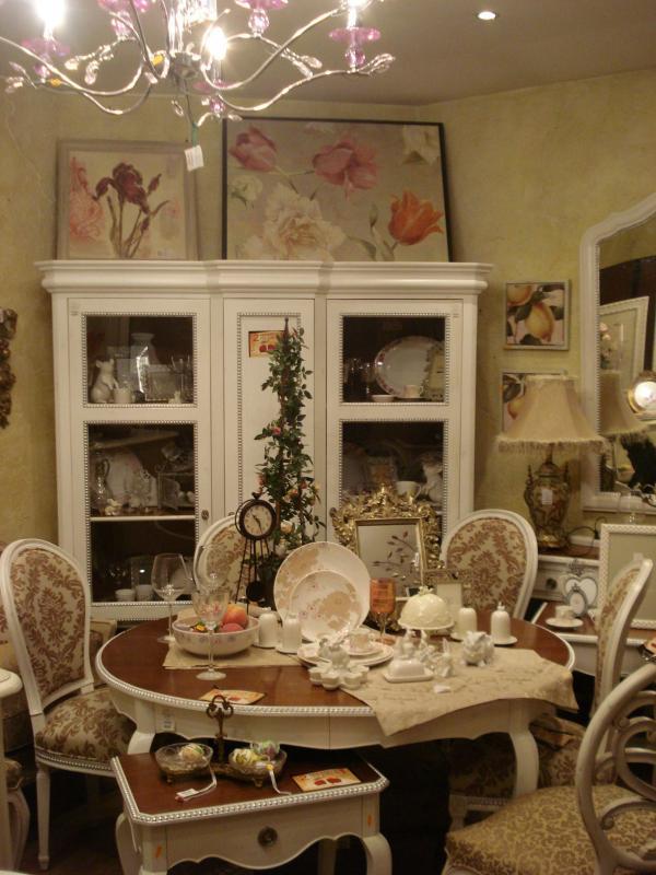 """Магазин """"Grange"""", Москва. (Фото 10)"""