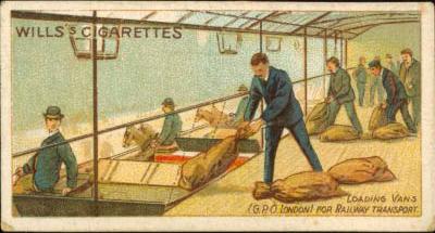 Вкладыши сигарет Wills (Фото 11)