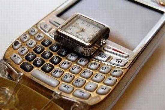 Топ мобильных телефонов (Фото 10)