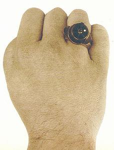 Перстень (Фото 8)