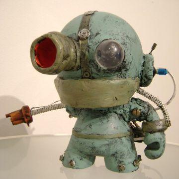 Dunny-Munny-Steamy (Фото 12)