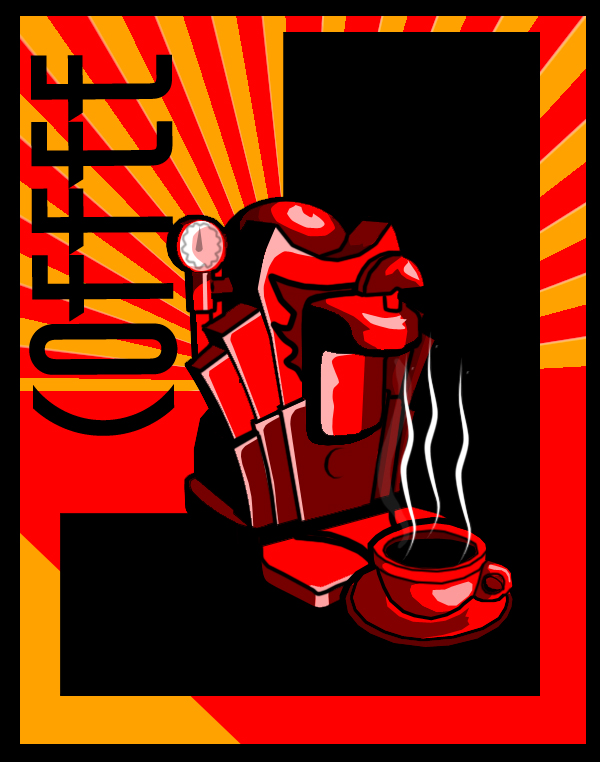 Утренний кофе (часть 1:кофеварки) (Фото 12)