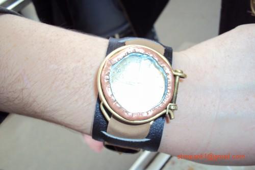 часы  машинариум (Фото 3)