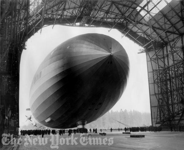 фото Нью-Йорка начала 20го века (Фото 7)