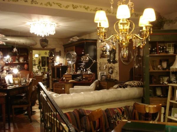"""Магазин """"Grange"""", Москва."""