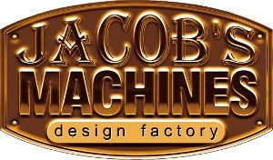 Jacob's Machines