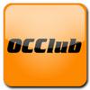 OCClub