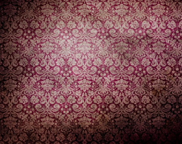 Коллекция бесплатных текстур. (Дамасские орнаменты) (Фото 2)