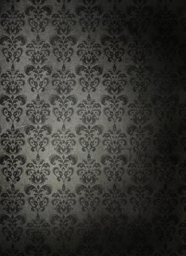 Коллекция бесплатных текстур. (Дамасские орнаменты) (Фото 3)