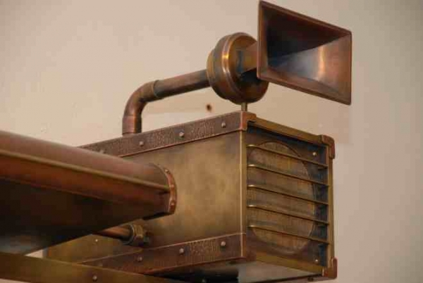 СтимКинотеатр. Пардон, действительно криво.! Дубль 2. (Фото 4)