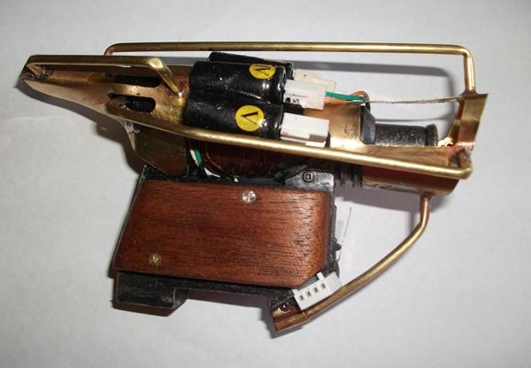 Steampunk coil gun Vol. 2 (Фото 2)