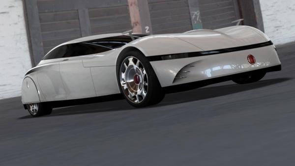 Tatra 903