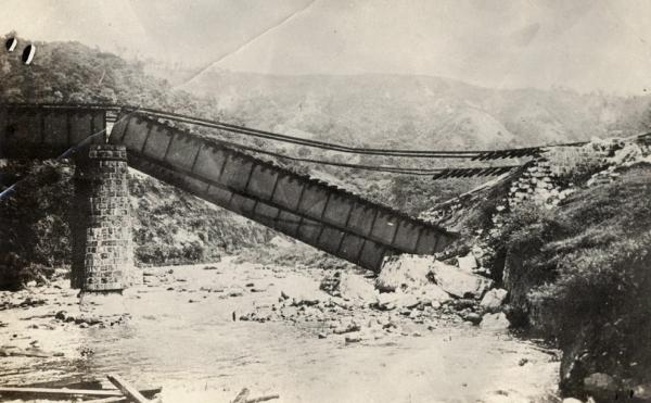 Землятресение в Японии (Трафик 15mb) (Фото 20)