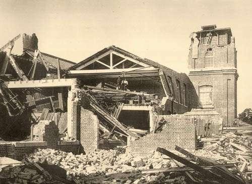 Землятресение в Японии (Трафик 15mb) (Фото 73)