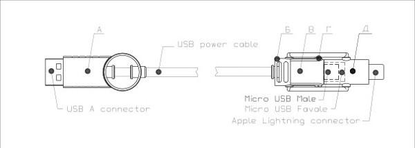 Провода,проводки,проводочки