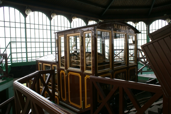 Печатные машинки, арифмометры, трамваи и паровозы. Музей техники в Будапеште и просто в городе. (Фото 12)