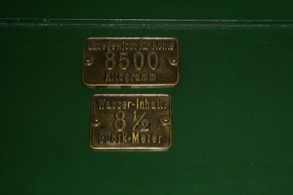 Печатные машинки, арифмометры, трамваи и паровозы. Музей техники в Будапеште и просто в городе. (Фото 24)