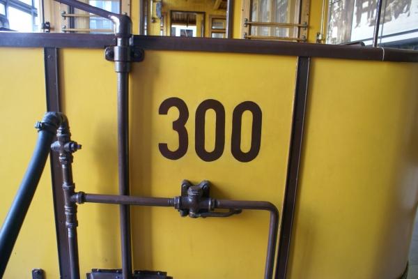 Печатные машинки, арифмометры, трамваи и паровозы. Музей техники в Будапеште и просто в городе. (Фото 3)