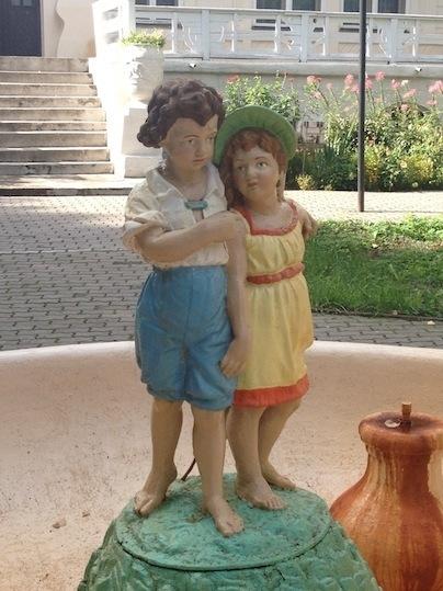 Ижевск и Сарапул с точки зрения стимпанка (Фото 8)