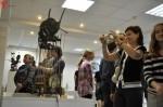 Выставка АРТ-МЕХАНИКА в Ижевске состоялась (Фото 6)