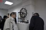 Выставка АРТ-МЕХАНИКА в Ижевске состоялась (Фото 8)