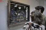 Выставка АРТ-МЕХАНИКА в Ижевске состоялась (Фото 2)