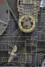 Выставка АРТ-МЕХАНИКА в Ижевске состоялась (Фото 12)