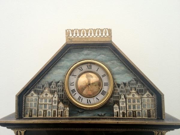 Наполеончик (часы вне конкурса) (Фото 15)