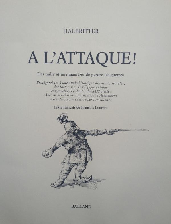 Книга найденая в развале.... (Фото 2)
