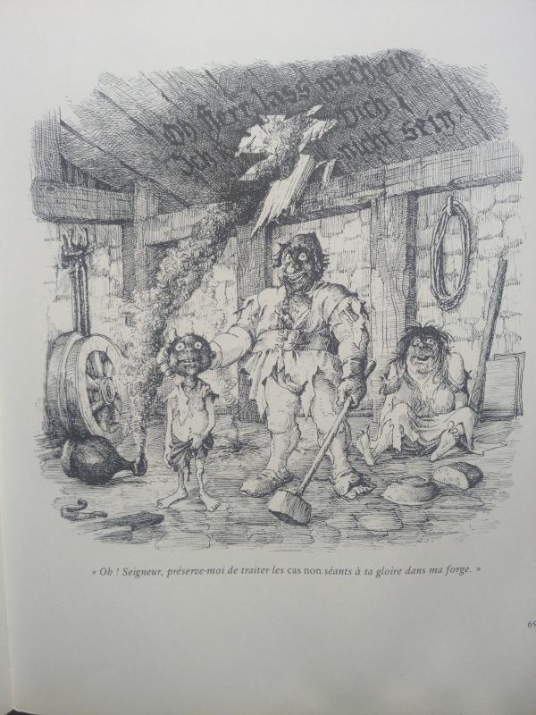 Книга найденая в развале....(продолжение) (Фото 24)