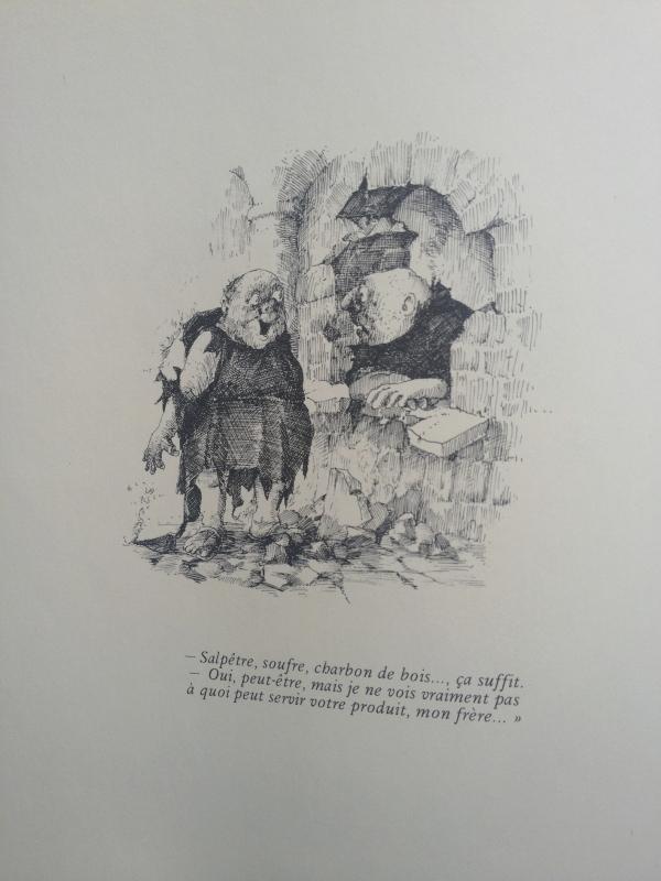 Книга найденая в развале....(продолжение) (Фото 17)