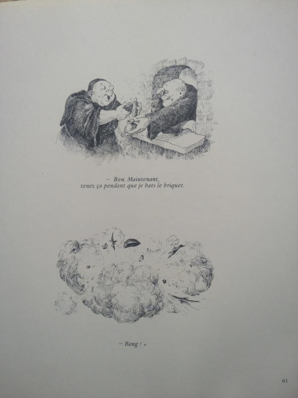 Книга найденая в развале....(продолжение) (Фото 16)
