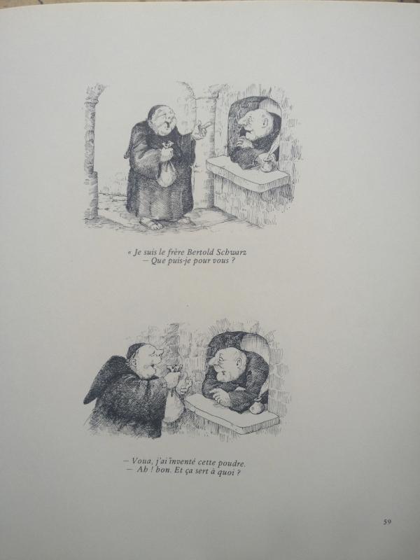Книга найденая в развале....(продолжение) (Фото 14)