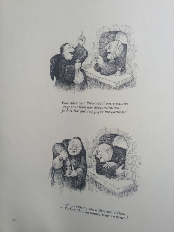 Книга найденая в развале....(продолжение) (Фото 15)