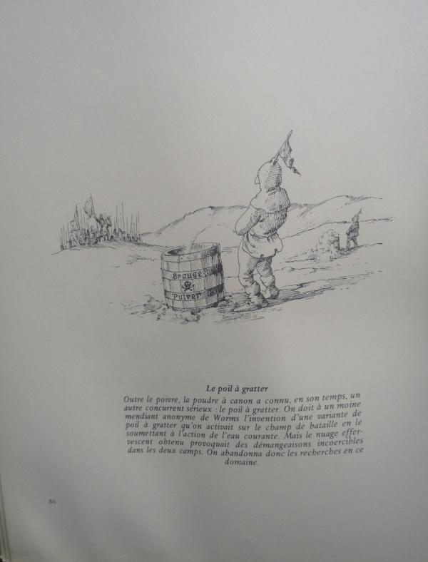 Книга найденая в развале....(окончание) (Фото 35)