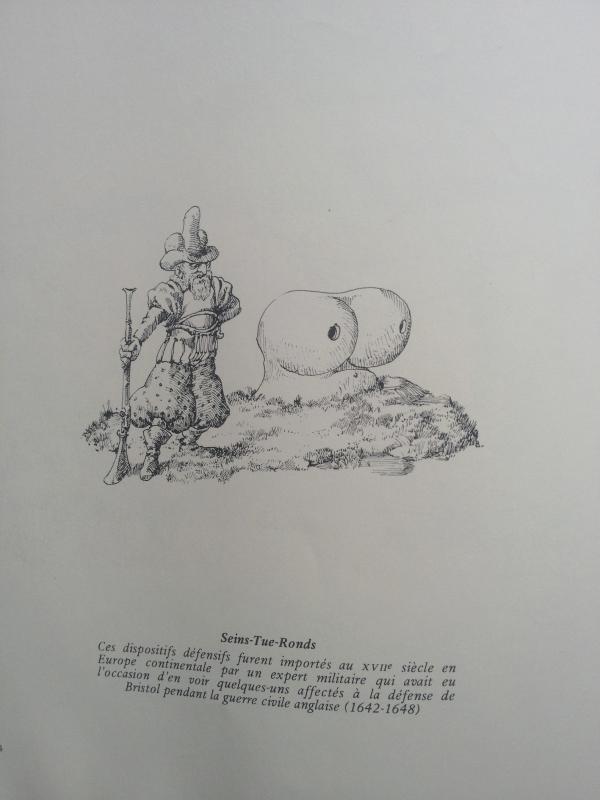 Книга найденая в развале....(окончание) (Фото 14)