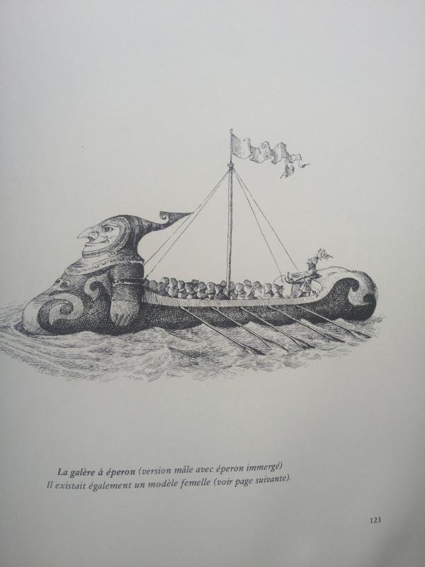 Книга найденая в развале....(окончание) (Фото 5)