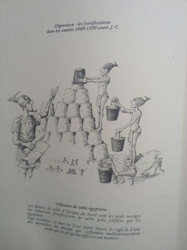Книга найденая в развале....(окончание) (Фото 52)