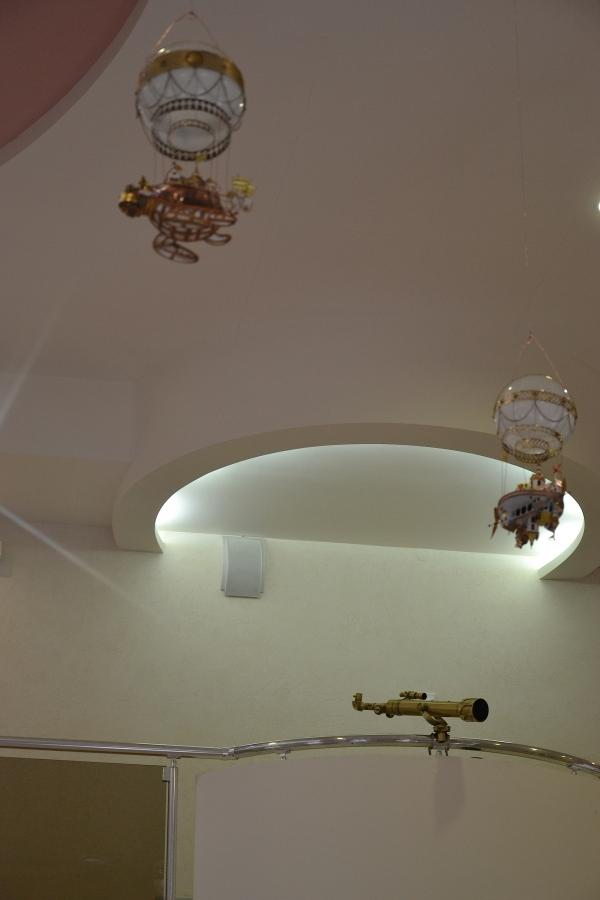 Воздушные Шарики,маленькие,но как большие... (Фото 32)
