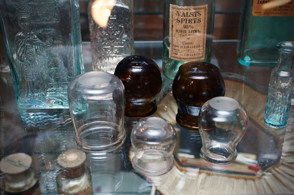 Фармацевтика позапрошлого столетия (Фото 16)