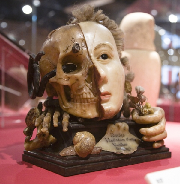 еще о врачебной теме 19го столетия. Хирургия. (Фото 3)