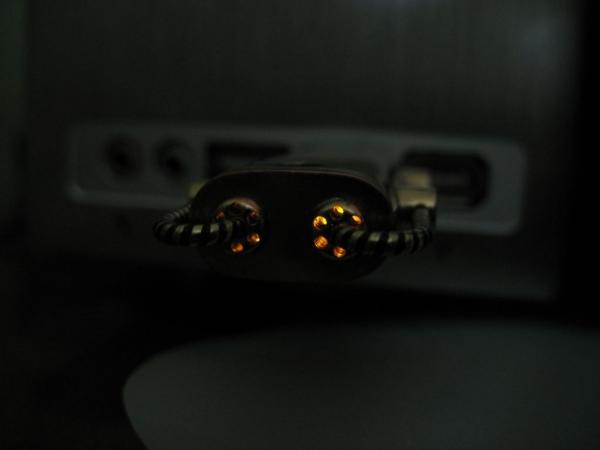 Очередная флешка (Фото 4)