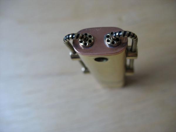 Очередная флешка (Фото 2)