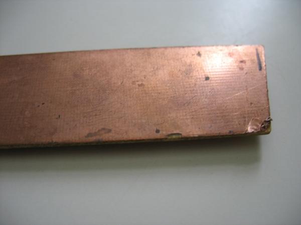 Винтажная флешка. Ч.1 Начало (Фото 35)