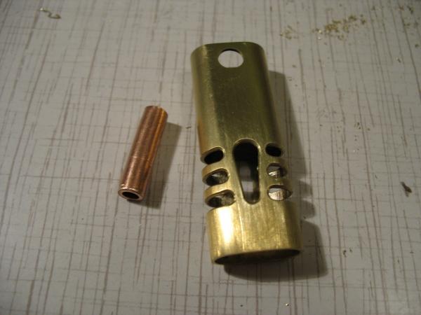 Винтажная флешка. Ч.1 Начало (Фото 17)
