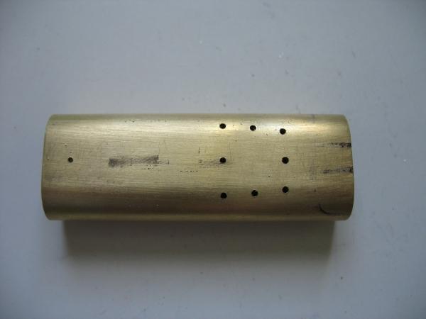 Винтажная флешка. Ч.1 Начало (Фото 9)