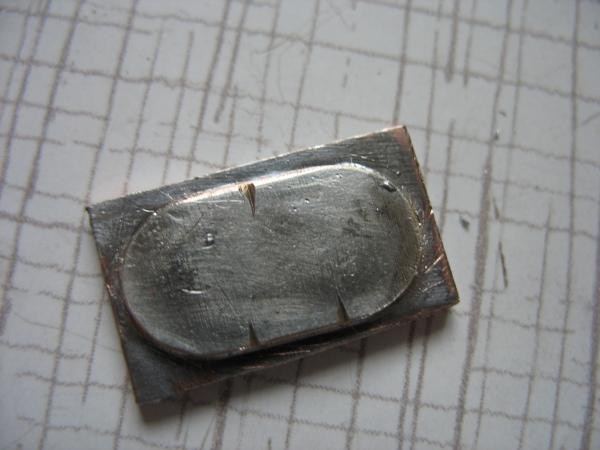Винтажная флешка. Ч.1 Начало (Фото 23)