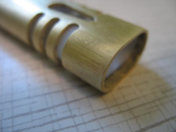 Винтажная флешка. Ч.1 Начало (Фото 16)